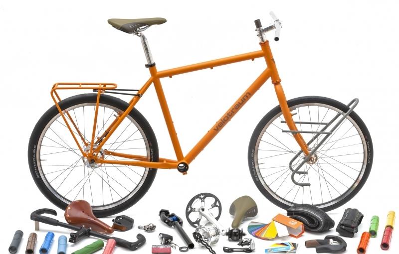 Gute Fahrradhersteller