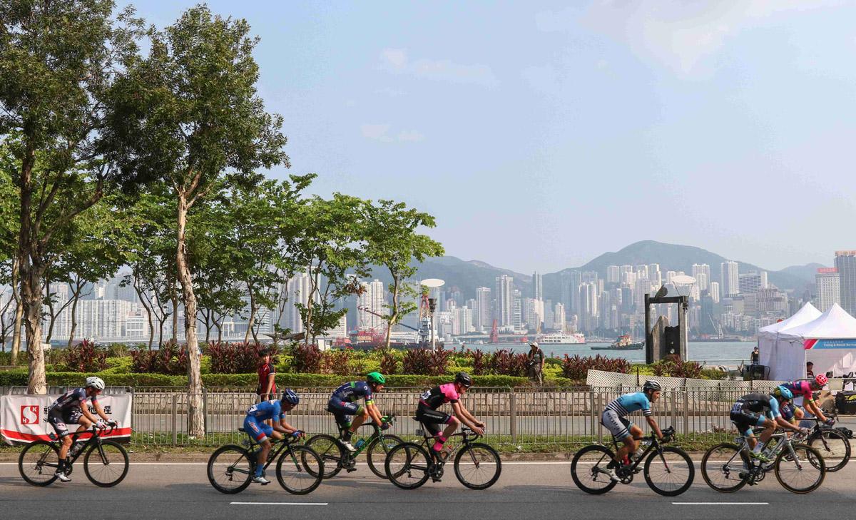 Image result for Radtouren als Event